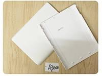 """Задняя крышка для планшета Lenovo A3000 IdeaTab 7.0"""" белая оригинал"""