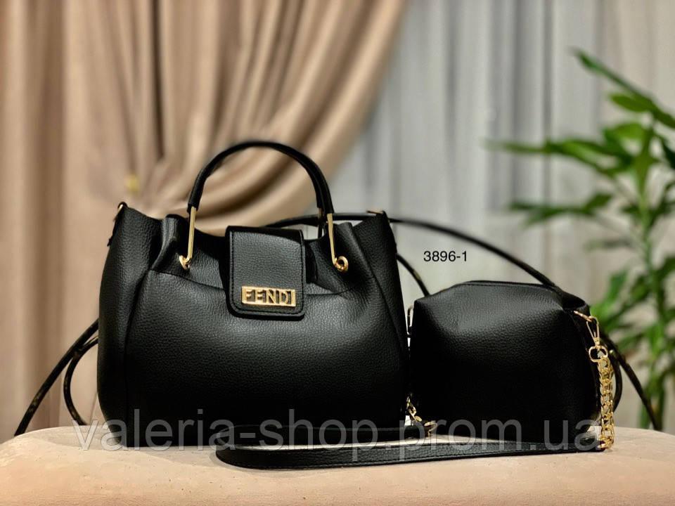 Женская сумка,кож.зам