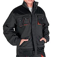 Куртка Рабочая Защита от ОПЗ и МВ
