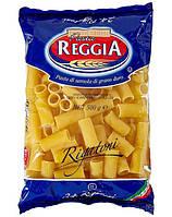 Макаронные изделия Pasta Reggia Rigatoni 24 Италия 500г