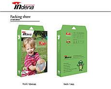 Детские хлопковые плавки  на мальчика Марка «INDENA» Арт.006, фото 2