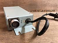 Блок с магнитофона, фото 1