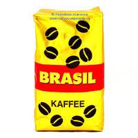 Кофе в зернах Alvorada Brasil 0.500 кг