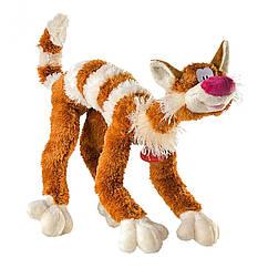 Мягкая игрушка Кот Бекон 55 см. Оригинал Fancy KT01R