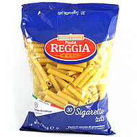 Макаронные изделия Pasta Reggia Sigarette ziti 30 Италия 500г