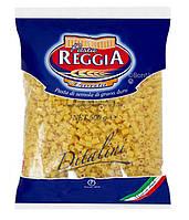 Макаронные изделия Pasta Reggia Ditali  53 Италия 500г