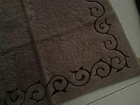 Стирающиеся ковры, ванные комплекты, фото 1