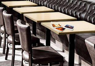 Столешницы для столов, столики для кафе, баров и ресторанов