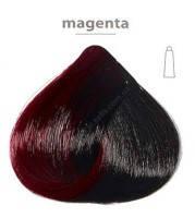 Ducastel Subtil Meches - краска для окрашивания прядей, 60 мл (пурпурный для брюнеток)