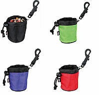 Сумка Dog Activity Mini Bag