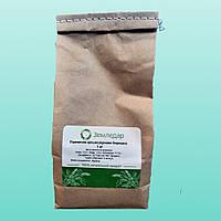 Настоящая пшеничная мука 1 кг.