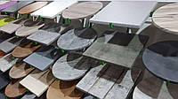 Столешницы Топалит (Topait) Австрия. Крышки для столов, фото 1