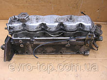 Головка блока цилиндров ГБЦ б/у на Iveco Daily, Fiat Ducato, Renault Master 2.5TD 1989-2002