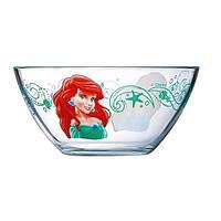 ✅ Детская пиала Luminarc Disney Princess Royal J3995 (500мл)
