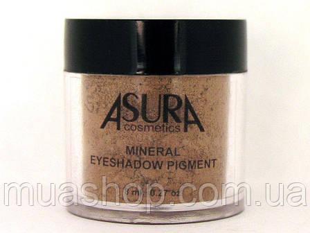 Пигмент ASURA Nudes 16 Toffee, фото 2