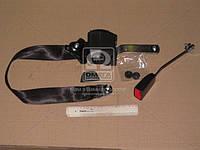 Ремень безопасности передний ГАЗ 31105 (покупн. ГАЗ)