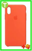 Чехол Smart Case Cover OEM Black для iPad Pro 10.5''