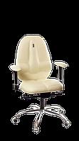 Кресло CLASSIC beghe