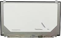 """Матрица 15.6"""" 1366x768 HD, LED, Slim, глянцевая, 30pin (справа) EDP, A+"""