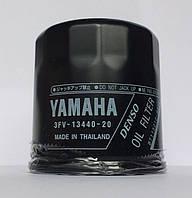 Фильтр масляный Yamaha 3FV-13440-20, фото 1