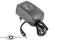 Блок питания для планшетов (зарядное устройство) PowerPlant HUAWEI 220V, 5V 10W 2A (3.5*1.35)