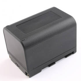 Акумулятор PowerPlant JVC BN-V615 2800mAh