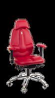 Кресло CLASSIC red