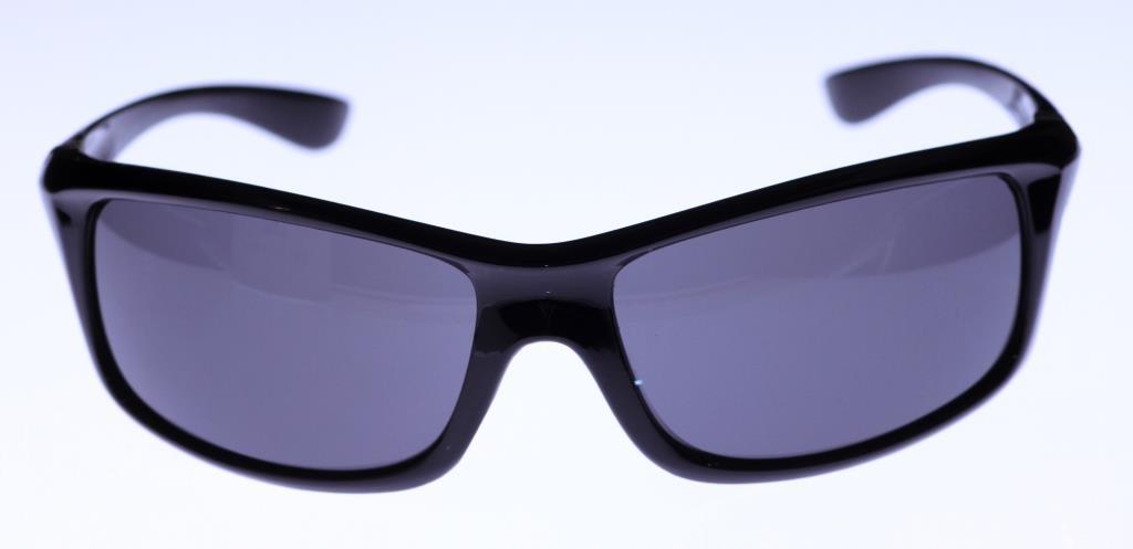 Солнцезащитные спортивные очки Cardeo 6620 С1