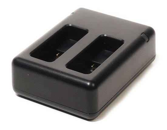 Зарядное устройство PowerPlant GoPro BC-GP5B, фото 2