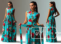 Платье лю807, фото 1
