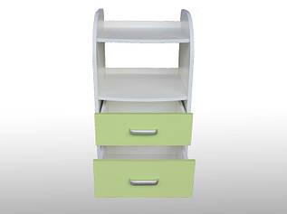 Универсальная Тележка для салона красоты M201