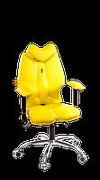 Кресло FLY yellow