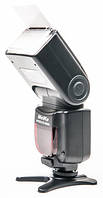 Вспышка Meike Nikon 430n
