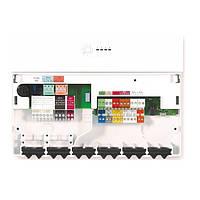 Модуль функциональный Buderus MS200 EMS plus (7738110125)