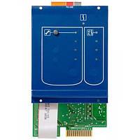 Модуль функциональный Buderus FM446 (5016822)