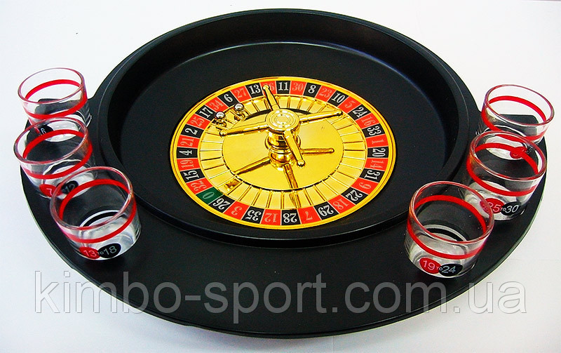 Игра пьяная рулетка цена помощь психолога в избавлении зависимости от казино