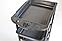 Парикмахерская тележка M214, фото 8