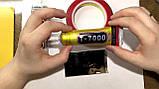 Клей-герметик Zhanlinda T 7000 чорний 15 мл, для приклеювання тачскріна, дисплея, фото 3