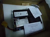 Оригинальные батарейные модули аккумуляторы APC RBC24 для UPS ИБП 1500 APC , фото 1