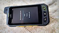 SONIM XP7 (XP7700) на запчасти, экран целый #193466