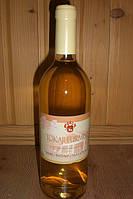 Вино Tokaji Furmint