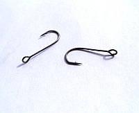 Крючок для джига Craft Hook №3