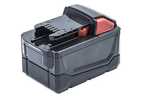 Акумулятор PowerPlant для дамських сумочок та електроінструментів MILWAUKEE 18V 7.5 Ah Li-ion