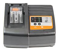 Зарядное устройство PowerPlant для шуруповертов и электроинструментов MAKITA GD-MAK-CH02