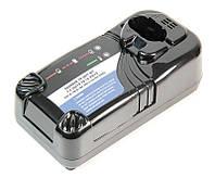 Зарядное устройство PowerPlant для шуруповертов и электроинструментов HITACHI GD-HIT-CH01