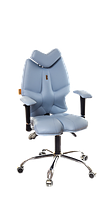 Кресло FLY blue