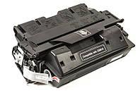 Картридж PowerPlant HP LJ 4100/4100n/4100tn (C8061A)