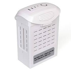 Aккумулятор PowerPlant DJI Phantom 4 5350mAh