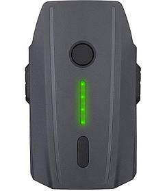Аккумулятор PowerPlant DJI Mavic Pro 3830mAh