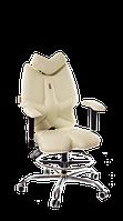 Кресло FLY beghe